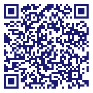 QR-Code for Cfc Construction