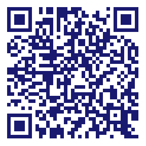 QR-Code for Cfp