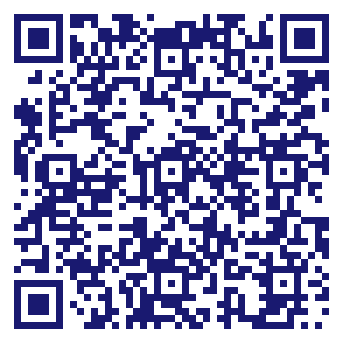 QR-Code for Cg Lingley Construction Inc