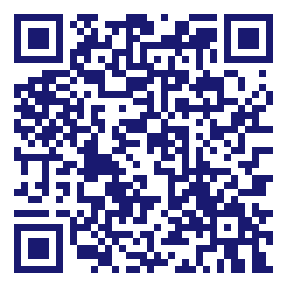 QR-Code for Cgi Inc