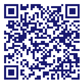 QR-Code for Cgs Inc