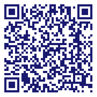QR-Code for Ch Energy Group Inc