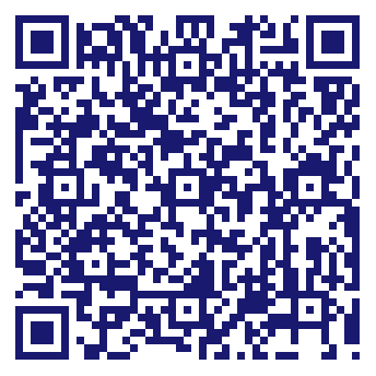 QR-Code for Ch Figure Skating Club