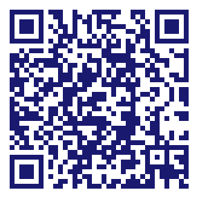 QR-Code for Ch2o Inc