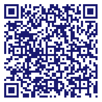 QR-Code for Chabad Of Brooklyn Heights