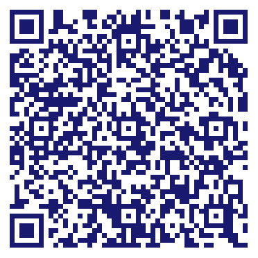QR-Code for Chabills Tire & Auto Service