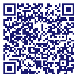 QR-Code for Chad Arends