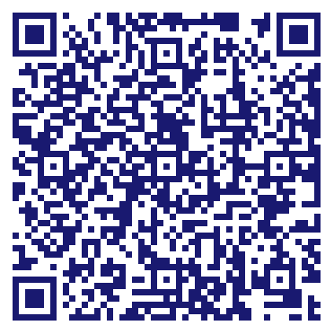 QR-Code for Chad Little Outdoor Power Equipment