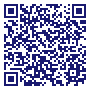 QR-Code for Chad Market