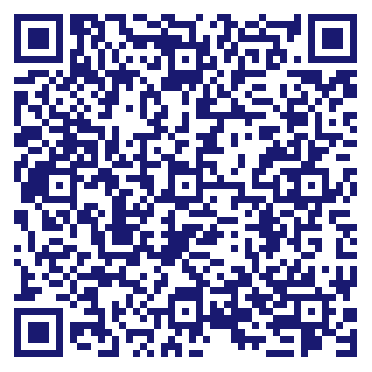 QR-Code for Chadbourn Florist & Gift Shop