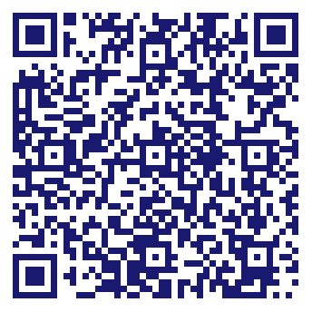 QR-Code for Chadwell Financial Svc