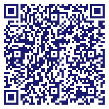 QR-Code for Chadwick Unlimited By Design