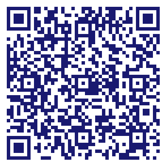 QR-Code for Chaffee County Landfill