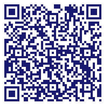 QR-Code for Chaffin & Sons Moving