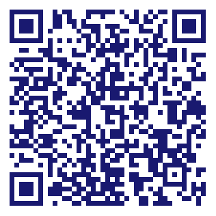 QR-Code for Chaffis Shop