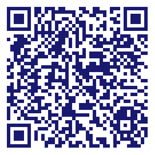 QR-Code for Chafin Building