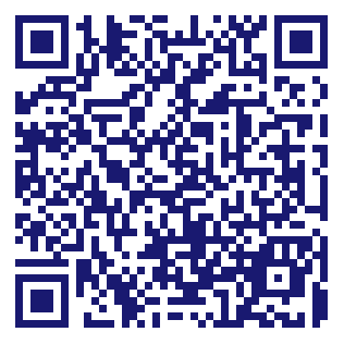 QR-Code for Chahals Bar & Grill