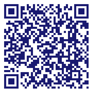 QR-Code for Chair Company Llc