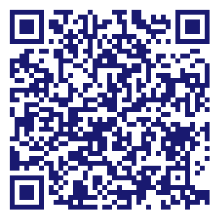 QR-Code for Chair Outlet