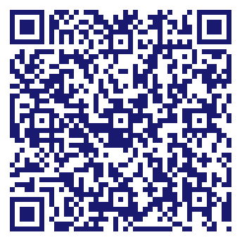 QR-Code for Chait Galleries Downtown