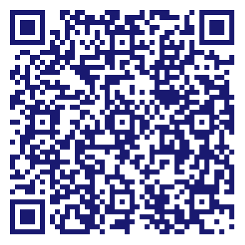 QR-Code for Chaka Khan Enterprises