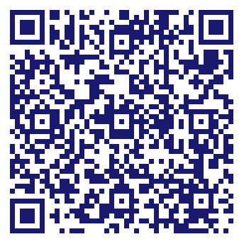 QR-Code for Chalet Center Car Wash