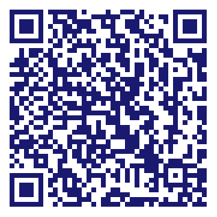QR-Code for Chalet City