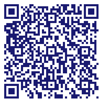 QR-Code for Chalet Village Apartments
