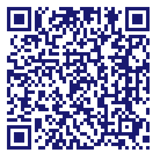 QR-Code for Challenge Master Inc