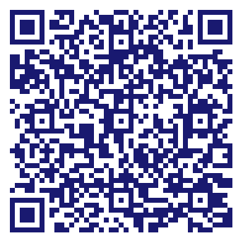 QR-Code for Chalmette Dumpster Rental