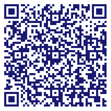 QR-Code for Chamber Cmmrce Copperbase Area