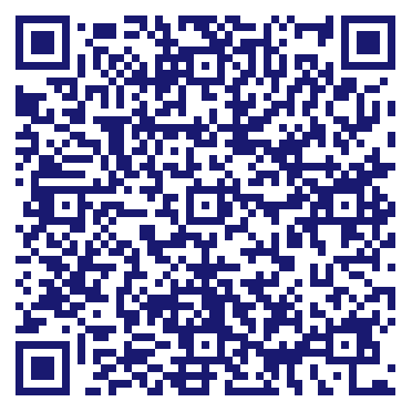 QR-Code for Chamber Commerce-jordan Area