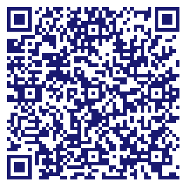 QR-Code for Chamber Of Commerce Shell Knob