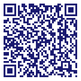 QR-Code for Chamber Of Commerce