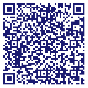 QR-Code for Chamber-commerce-east Walker