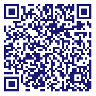 QR-Code for Chamberlain Home Ctr