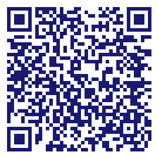 QR-Code for Chamberlain Realty