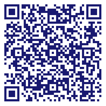 QR-Code for Chamberlain True Value Hdwr