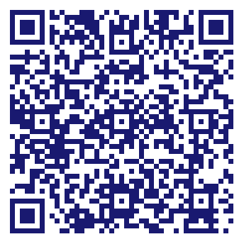QR-Code for Chamberland Technologies