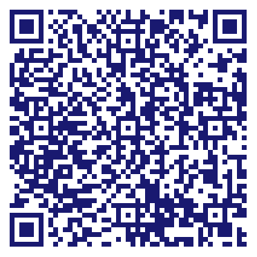 QR-Code for Chamberlin Elementary School