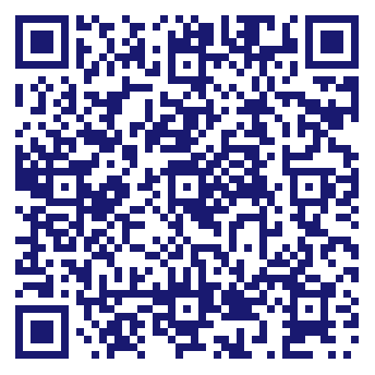 QR-Code for Chambers Creek Foundation