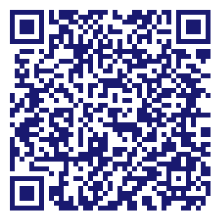 QR-Code for Chambers Furniture Co