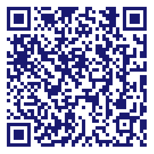 QR-Code for Chambers Grocery