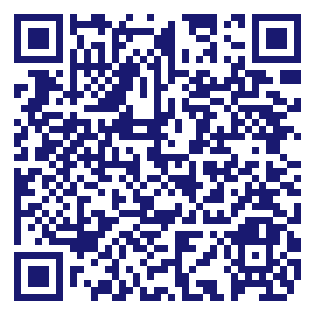QR-Code for Chambers Hauling