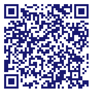 QR-Code for Chambers Of Ms Inc