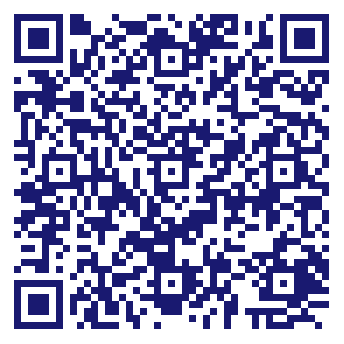 QR-Code for Chambers Prairie Electric