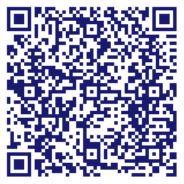 QR-Code for Chambersville Vlntr Fire Dept