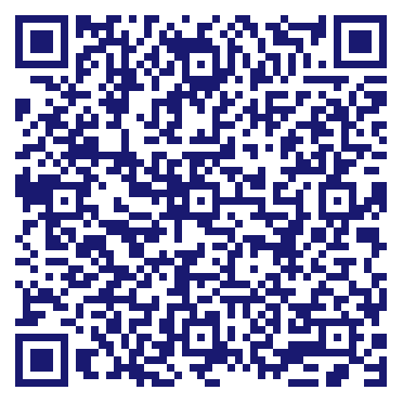 QR-Code for Chamblee Locksmith, 24h Locksmith