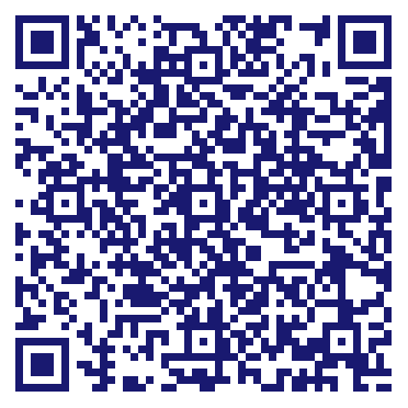 QR-Code for Chamblee towing services, 24 Hours Towing