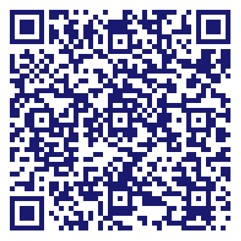 QR-Code for Chamman Hill-mini Recreation